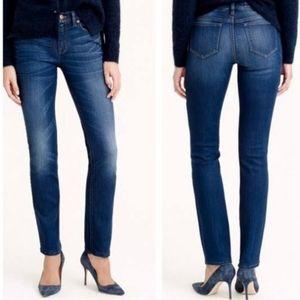 J Crew Reid jeans Sz 25